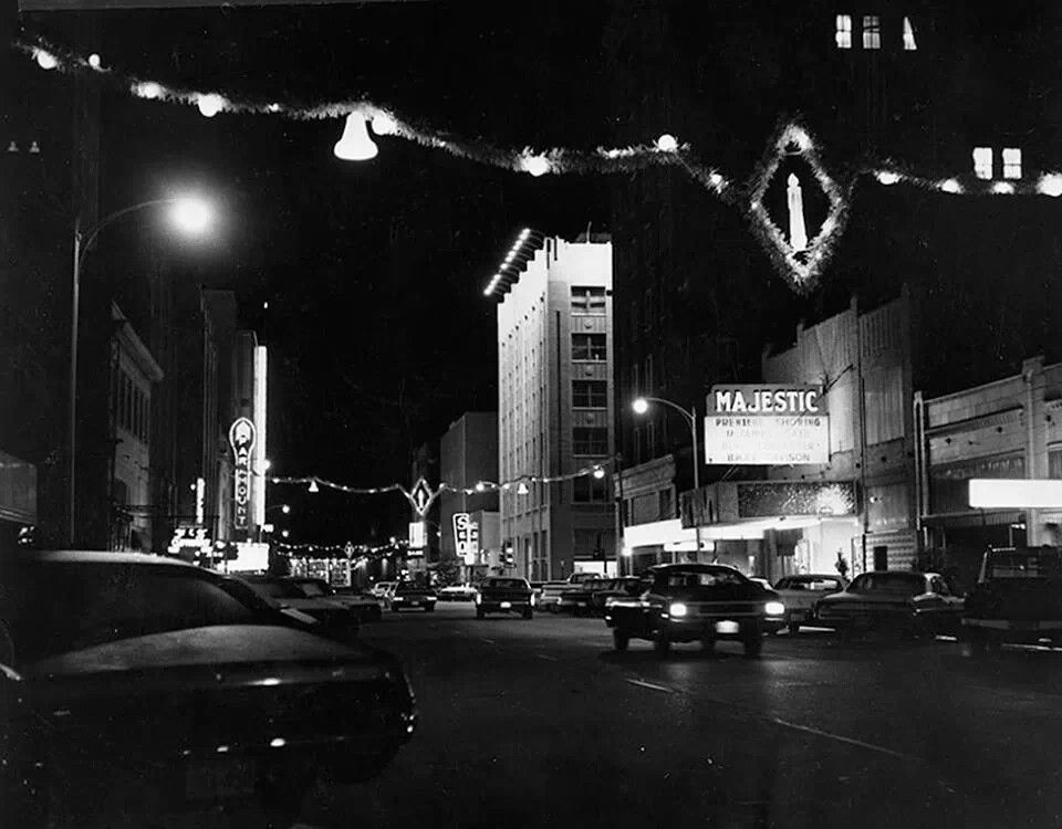 ChristmasAbilene1970.jpg
