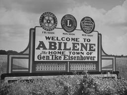 welcomeAbilene.jpg