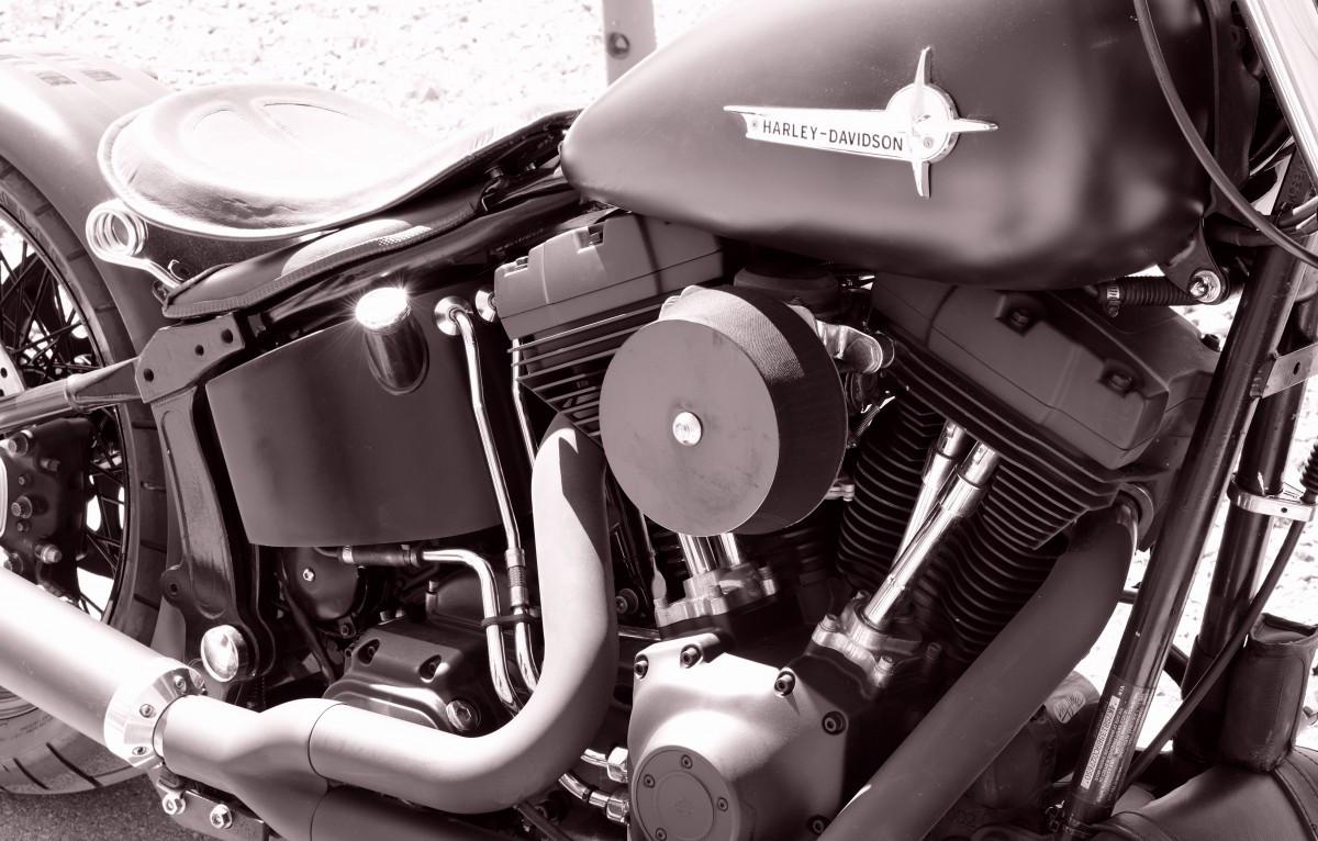 harley_harley_davidson_motorcycle_bike_b