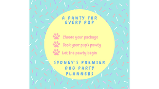 Pawty for Every Pup Slider.png