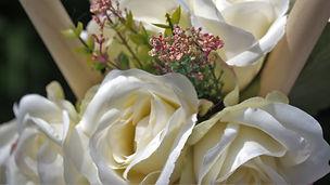 Boho-pawty-flowers.jpg