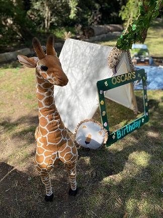 Giraffe-jungle-pawty.jpg