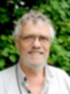 F.Christian Clausen 2_pp.jpg