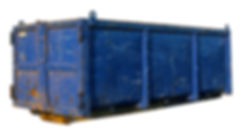 Container stor.jpg