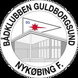 Logo B-G.png