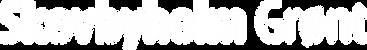 logo02-hvid.png