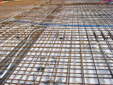 betonarbejde03.jpg