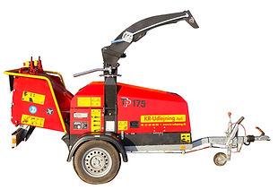 Flishugger TP 175 Mobil.jpg