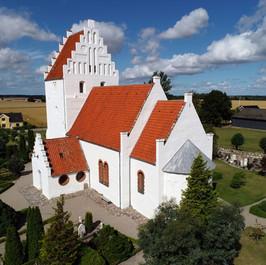Horbelev Kirke udefra 02.jpg