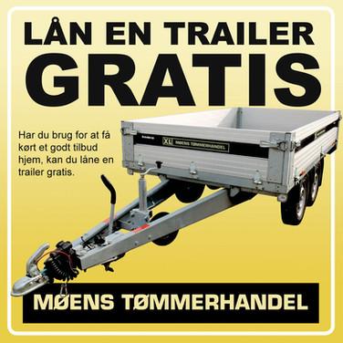 Gratis trailer.jpg