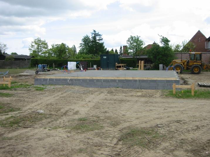 betonarbejde11.jpg