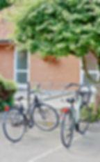 cykler.jpg