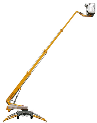 Omme 1650 lift.png
