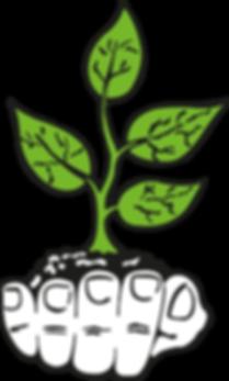 Logo Opholdsstedet Soelund.png