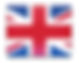 flag-engelsk.png