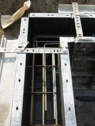 betonarbejde10.jpg