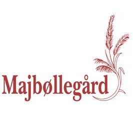 Designprogram til Majbøllegaard