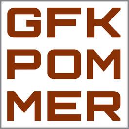 Designprogram til GFK Pommer