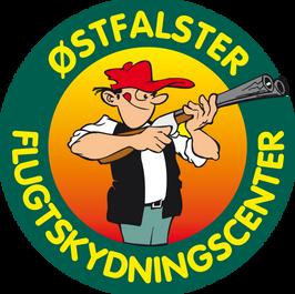 Logo til ØFC