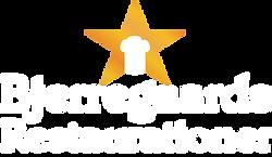 Logo Bjerregaards hvid.png