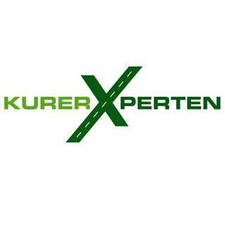 Designprogram til KurerXperten