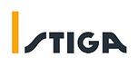 logo-stiga.png
