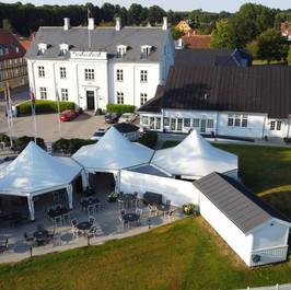 Bandholm Hotel.JPG