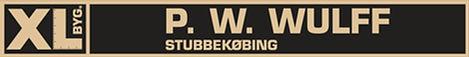 logo-stubbekoebing.jpg