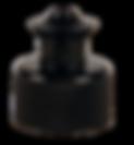 push-pull kapsel 137-002.png