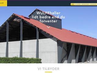 wulffhaller.png