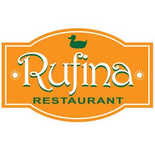 Designprogram til Rufina