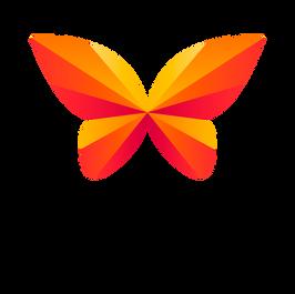 Logodesign til Marielyst Ny Camping