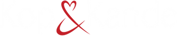 kop&kande-logo.png
