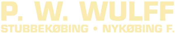 logo pw wulff.png