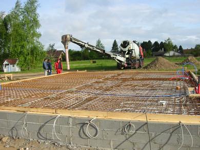 betonarbejde07.jpg