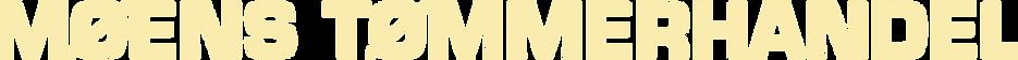 logo_møens_tømmerhandel.png