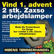 Facebook MT 1200x1200.jpg
