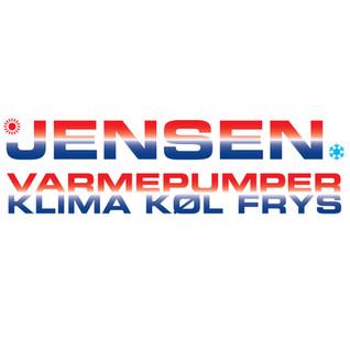 Designprogram til Jensen