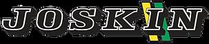 Joskin-logo.png