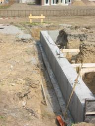 betonarbejde08.jpg
