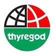 logo-thyregod.jpg