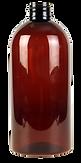 Flaske brun F728ATREPOSOO.png