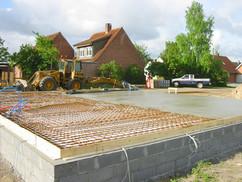 betonarbejde02.jpg