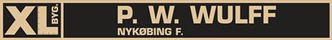 logo-nykoebing.jpg