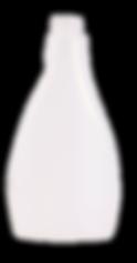 flaske E-105531050500.png