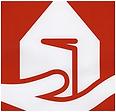 logo-soenderskovhjemmet.png