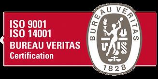 bureau Veritas.png