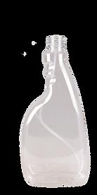flaske Epro11.png