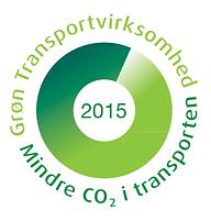 groen-transportvirksomhed.png