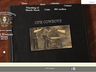cph-cowboys.png